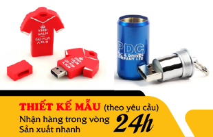 Banner Dịch Vụ Sản Xuất Theo Y/C