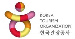 Logo KH
