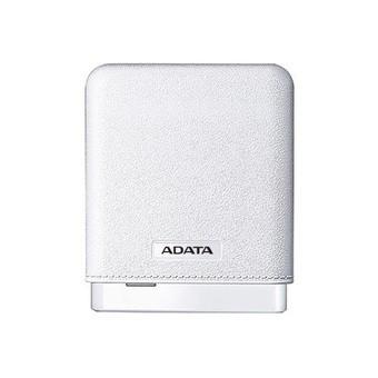 ADATA-PV150-10000MAH-5-1500025207.jpg