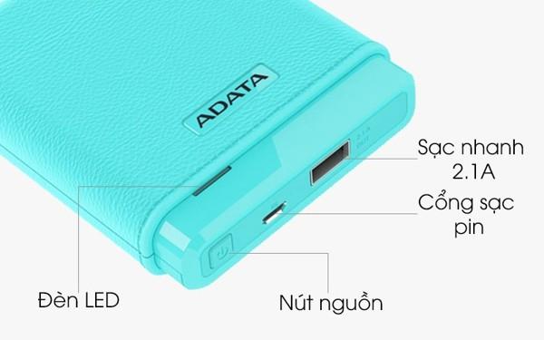 ADATA-PV150-10000MAH-8-1500025209.jpg