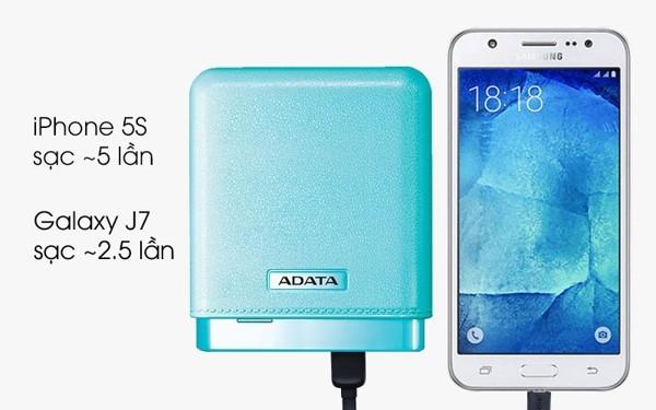 ADATA-PV150-10000MAH-9-1500025209.jpg