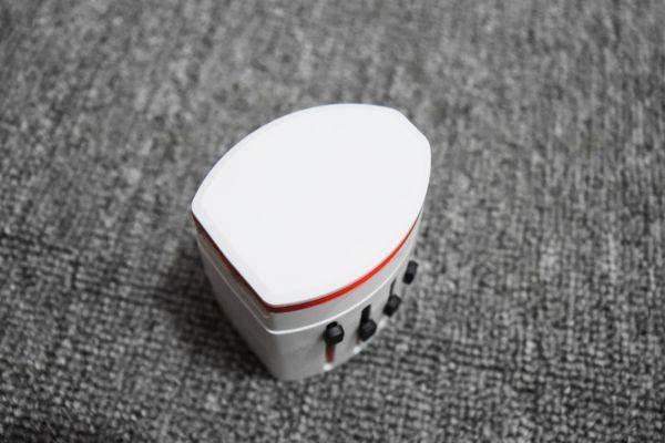 ADH-002---Adapter-du-lich-da-nang-11-1497434816.jpg