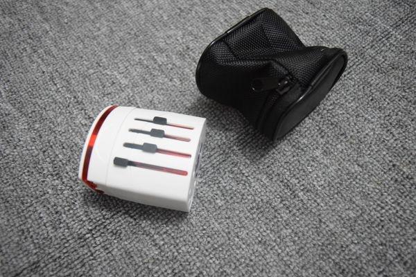 ADH-002---Adapter-du-lich-da-nang-2-1497434812.jpg