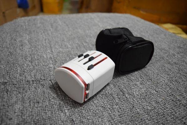ADH-002---Adapter-du-lich-da-nang-7-1497434814.jpg