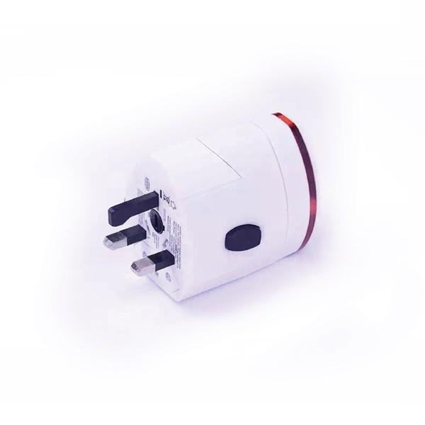 ADH-002-adapter-du-lich-da-nang-1-1483513779.jpg