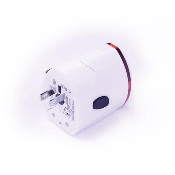 ADH-002-adapter-du-lich-da-nang-2-1483513780.jpg