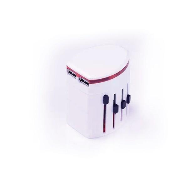 ADH-002-adapter-du-lich-da-nang-4-1483513781.jpg