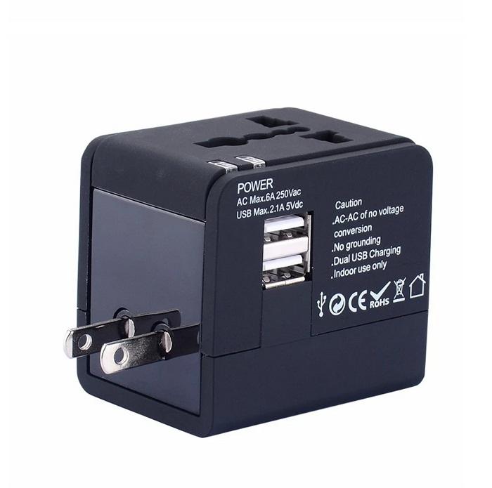 ADV-003-Adapter-in-logo-lam-qua-tang-khach-hang-7-1528253368.jpg