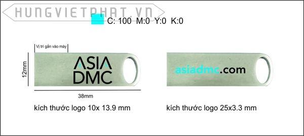ASIA-DMD---UKV-015-1479346361.jpg