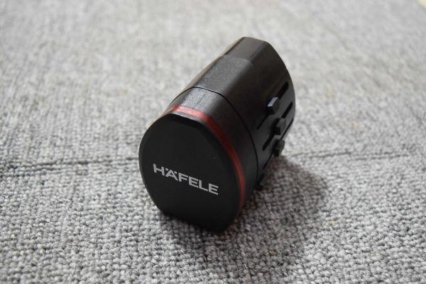 Adapter---hoang-sale-1225skkdj-14HUUGNVIETPHAT-1516266269.jpg