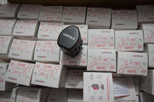 Adapter---hoang-sale-1225skkdj-2HUUGNVIETPHAT-1516266268.jpg