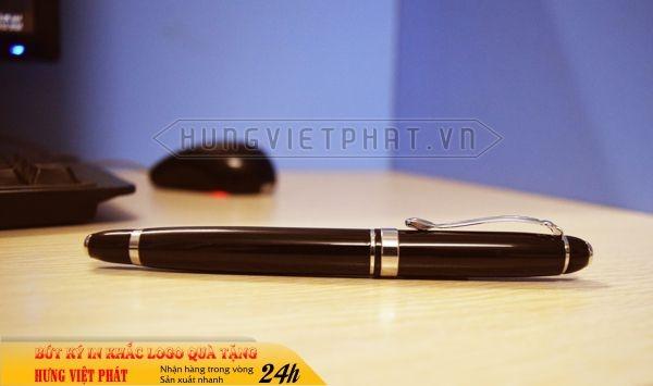 BKV-003-but-kim-loai-in-khac-logo-doanh-nghiep-lam-qua-tang-1471248756.jpg