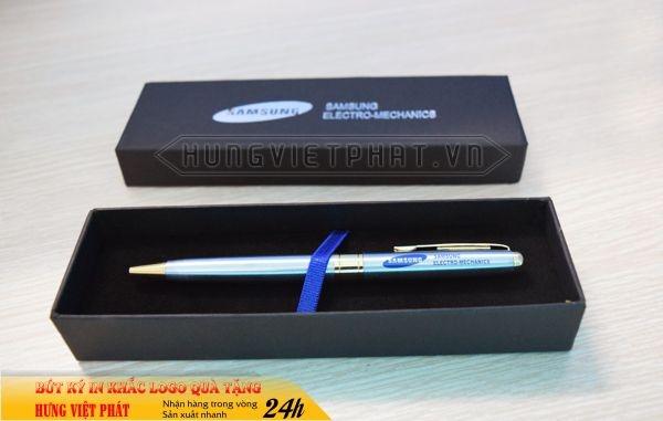 BKV-004-but-kim-loai-in-khac-logo-doanh-nghiep-lam-qua-tang-1471248834.jpg
