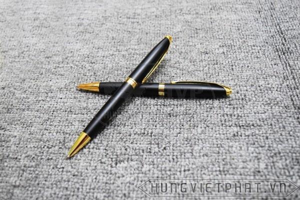 BKV-009-xoay-2-1502782278.jpg