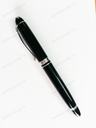 BKV-011----ButBiCaoCapQuaTang3-1435634028.jpg