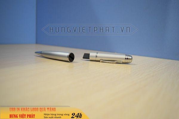 BUV-301-But-USB-laser-3in1-khac-logo-lam-qua-tang-khach-hang-1-1474516969.jpg
