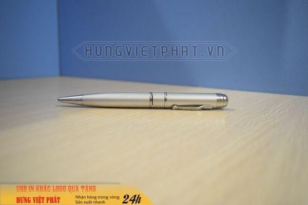 BUV-301-But-USB-laser-3in1-khac-logo-lam-qua-tang-khach-hang-2-1474452074.jpg
