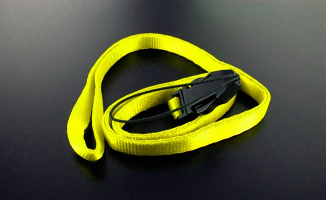 Day-Neckstrap-360-Phu-Kien-USB-1406693452.jpg