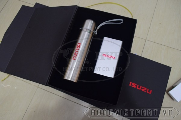 Giftset---binh-giu-nhieu-PKv-009-1-1502870210.jpg
