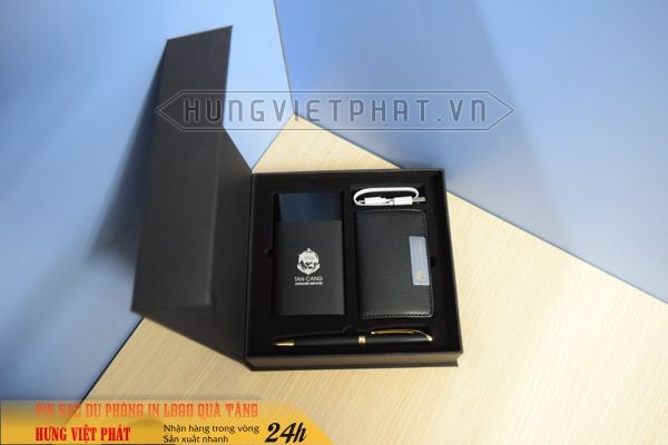 Giftset14102016-3-1477710543.jpg