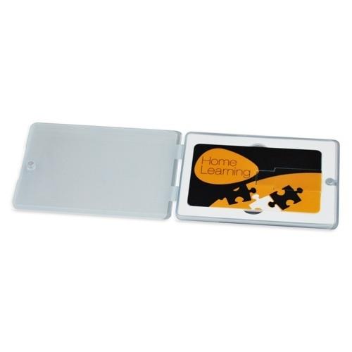 HOP010-Hop-nhua-namecard-4-1410410700.jpg