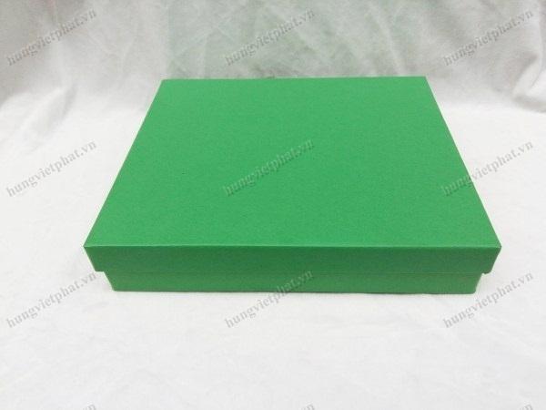 Hop-giftset-am-duong-mau-xanh1-1441013844.jpg