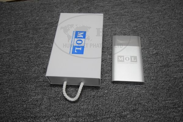 Hop-keo---PDV-002-4-1481857566.jpg