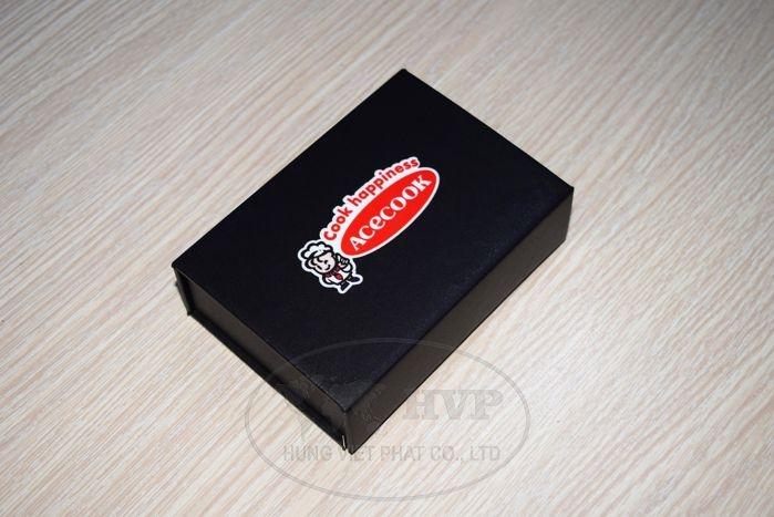 Hop-nam-cham-logo-ep-kim--2-1529123206.jpg