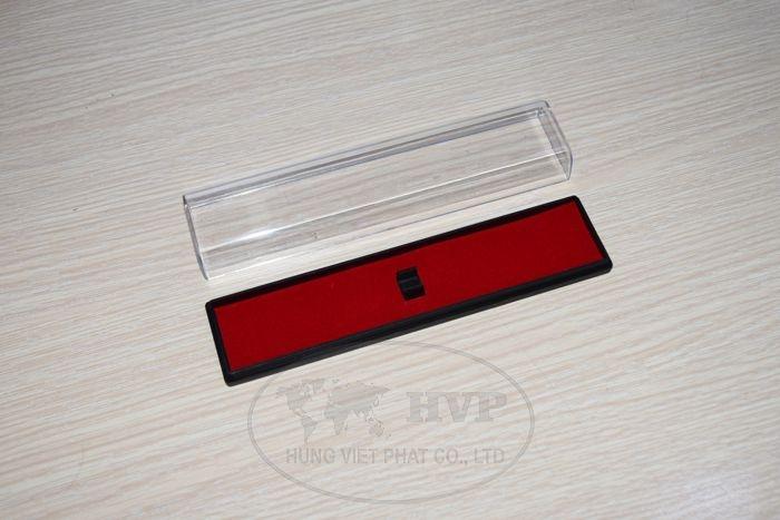 HBV 014 - Hộp Bút