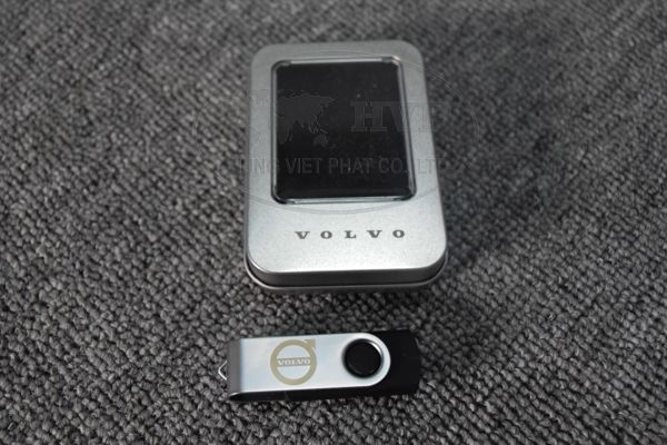 KTX-001---hop-thiet-nho-1-1480667752.jpg