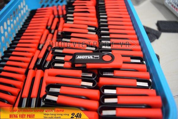 KTX-001-usb-qua-tang-in-khac-logo-doanh-nghiep3-1470647084.jpg