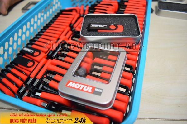 KTX-001-usb-qua-tang-in-khac-logo-doanh-nghiep5-1470647085.jpg