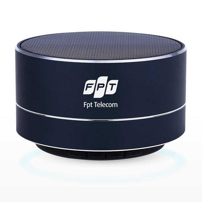 Loa-Bluetooth-in-logo-10-1543126811.jpg
