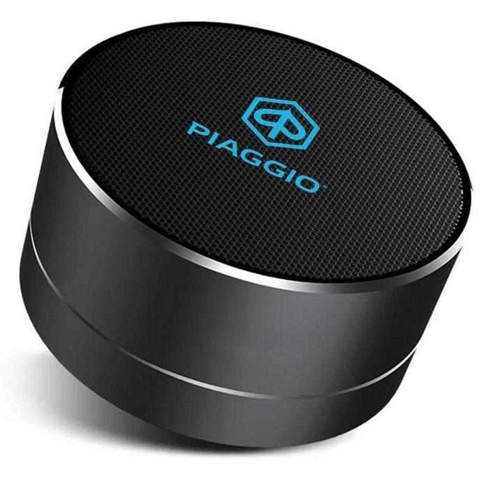 Loa-Bluetooth-in-logo-11-1543126811.jpg