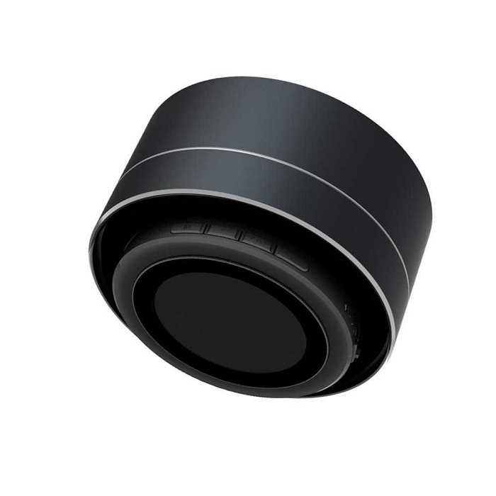 Loa-Bluetooth-in-logo-2-1543126804.jpg