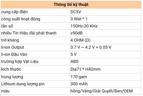Loa-Bluetooth-in-logo-thong-so-ky-thuat-1543127142.jpg