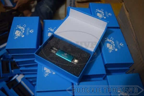 OTG---hop-nam-cham-xanh-3-1490608645.jpg