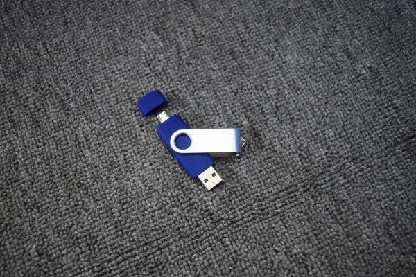 OTG-001-xanh-duong-jsfj8484-9-1516267132.jpg