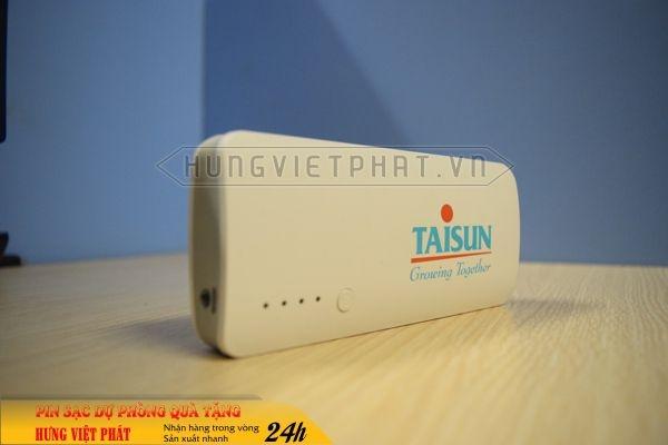 PDV-001-pin-sac-du-phong-in-khac-logo-doanh-nghiep-lam-qua-tang4-1470734131.jpg
