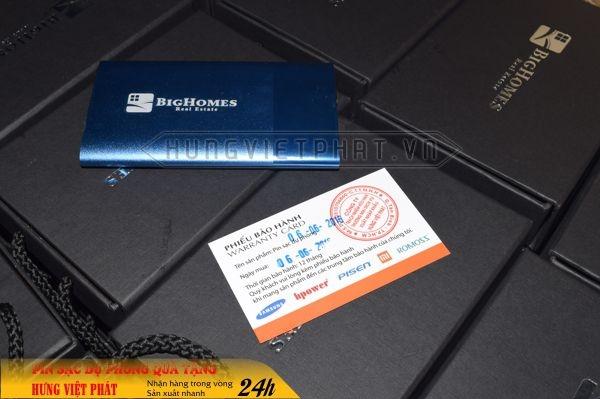 PDV-002-pin-sac-du-phong-in-khac-logo-doanh-nghiep-lam-qua-tang2-1470734846.jpg