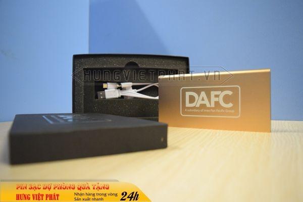 PDV-003-pin-sac-du-phong-in-khac-logo-doanh-nghiep-lam-qua-tang3-1480666138.jpg
