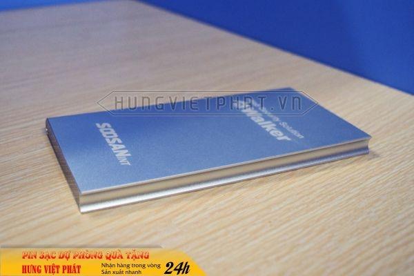 PDV-003-pin-sac-du-phong-in-khac-logo-doanh-nghiep-lam-qua-tang5-1470735255.jpg