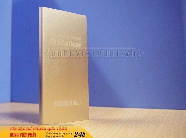 PDV-003-pin-sac-du-phong-in-khac-logo-doanh-nghiep-lam-qua-tang9-1470735257.jpg