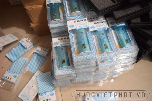 PDV-006---PDV-006-hop-mien-phi-PDV-006-2-1490609339.jpg