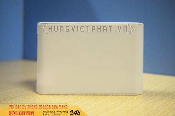 PDV-007-19102016-1-1477711985.jpg