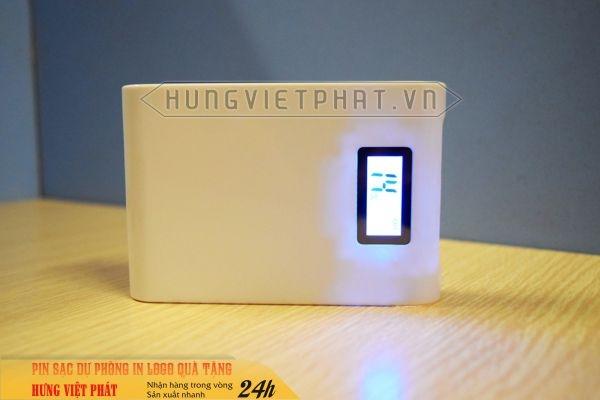 PDV-007-19102016-2-1477711986.jpg