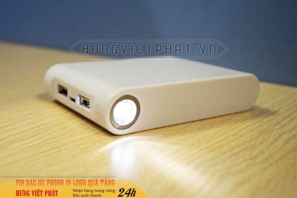 PDV-007-19102016-5-1477711986.jpg