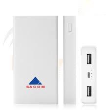 PDV-014-Xiaomi-mi-20000mah-3-1462955643.jpg