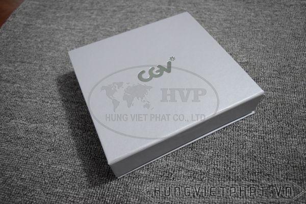 PDV-018---Hop-gift---Hop-nam-cham-bac-6-1490609377.jpg