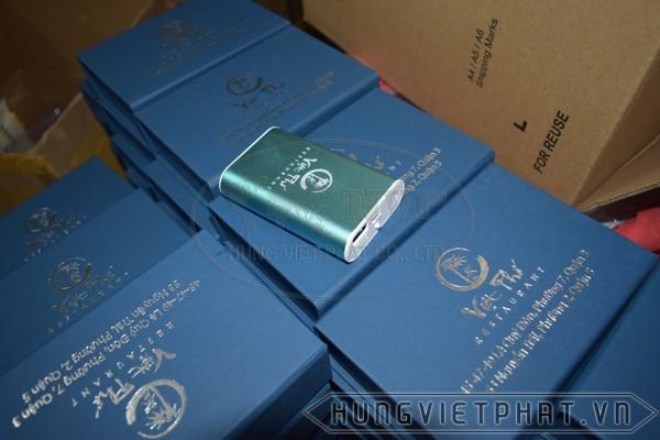 PDv-008---hop-nam-cham-1207-1-1502869551.jpg